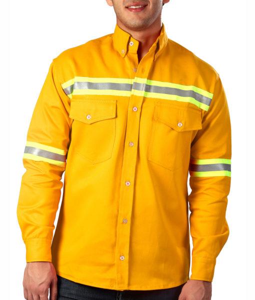 camisa-reflectivo-10