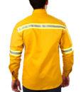 camisa-reflectivo-11