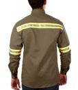 camisa-reflectivo-4