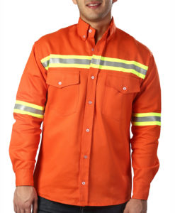 camisa-reflectivo-8