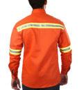 camisa-reflectivo-9