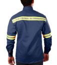 camisa-reflectivo-tur12