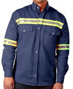camisa-reflectivo-tur13