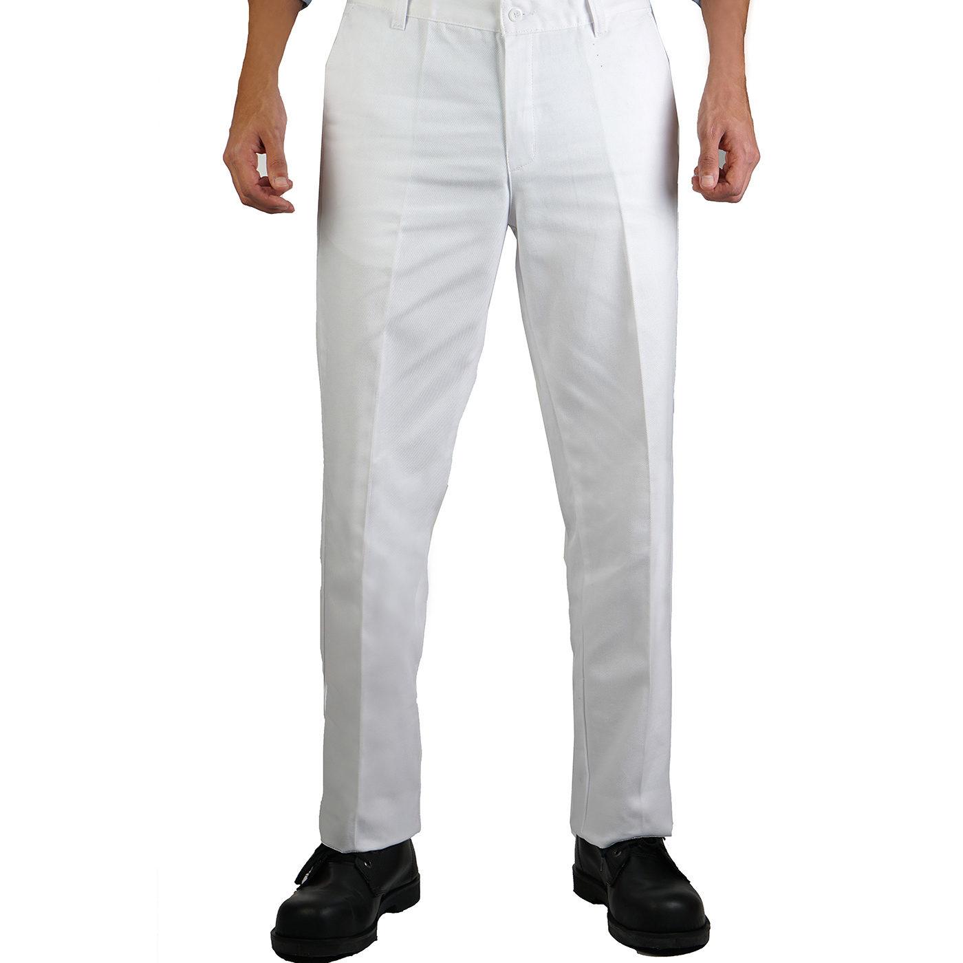 Pantalon Dril Laboral Dotaciones Industriales Pantalones