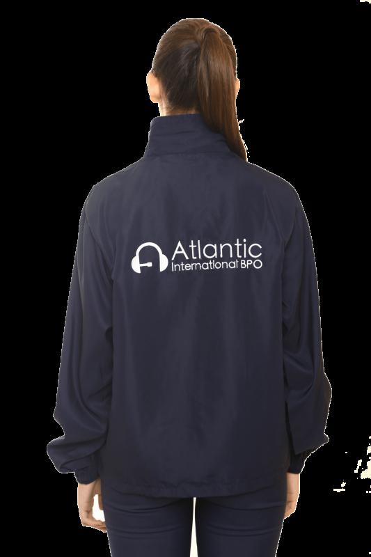 atlantic bpo sin fondo
