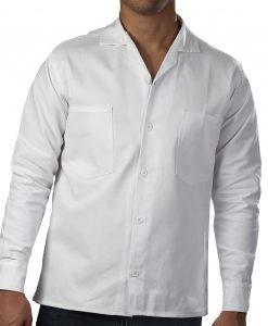 camisa-dril-mangalarga-11