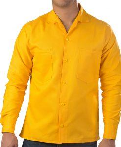 camisa-dril-mangalarga-14