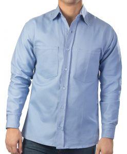 camisa-dril-mangalarga-3
