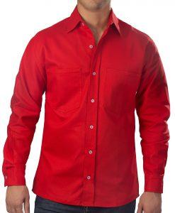 camisa-dril-mangalarga-7