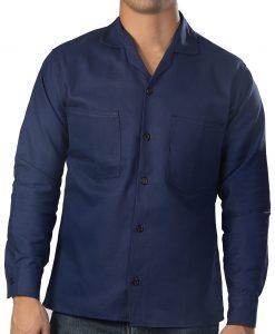 camisa-dril-mangalarga-9