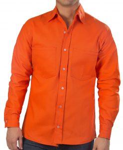 camisa-mangalarga-pesado-salmo-1