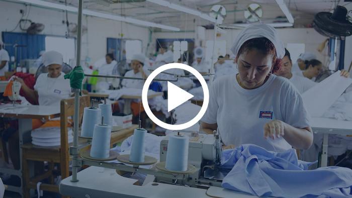 dotaciones-industriales-colombia