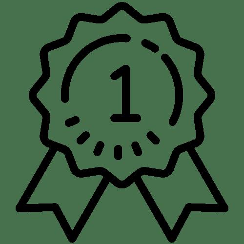 icons8-best-seller-500