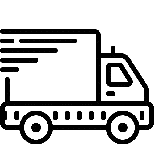 icons8-in-transit-500