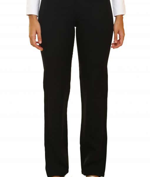 pantalon vertigo de dama frente (1)