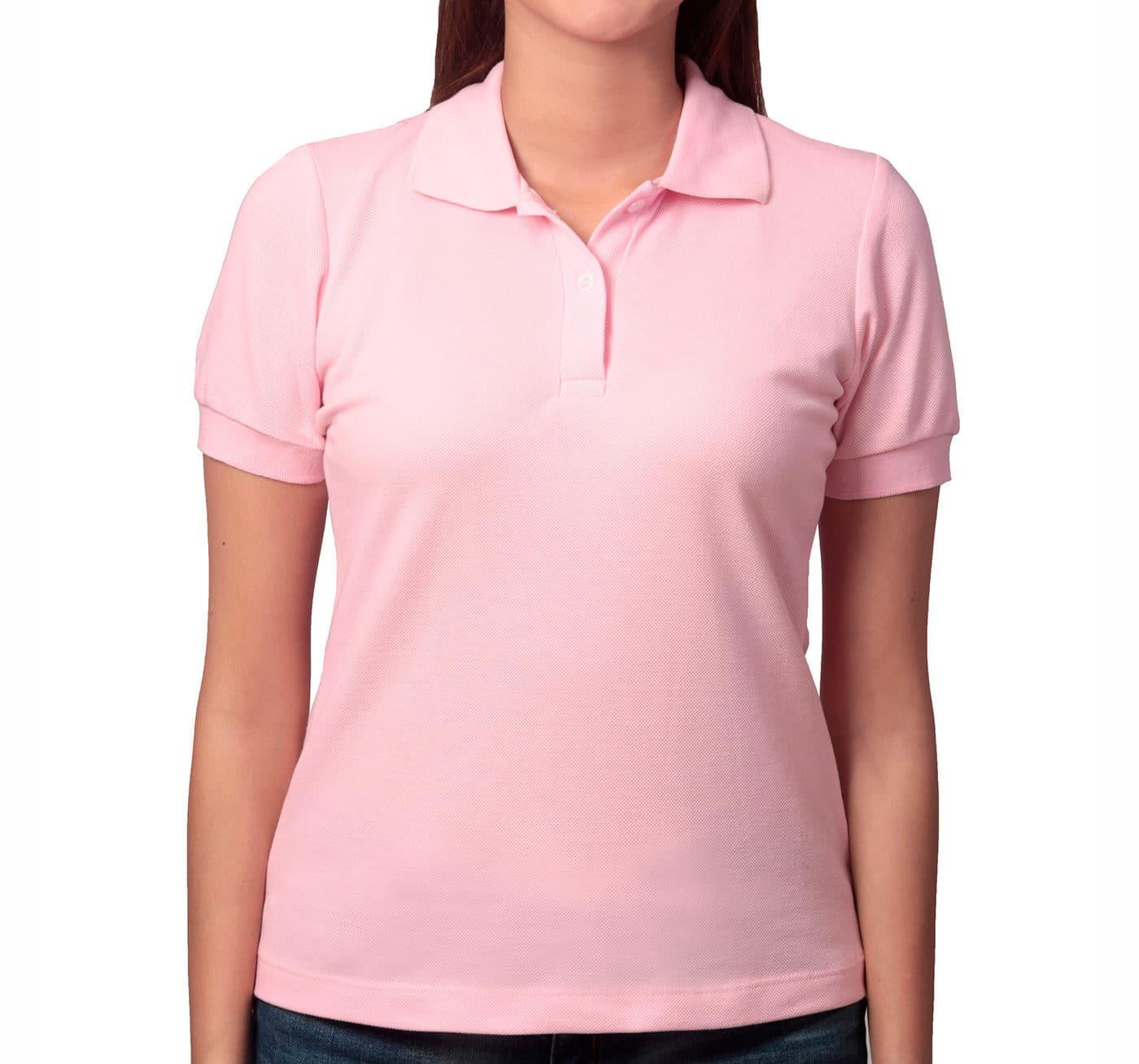 Resultado de imagen para Camiseta al Estilo Dama