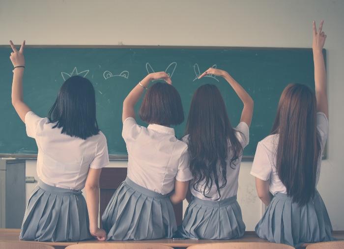 uniformes-de-colegio