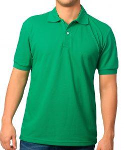 verde-nacional-5